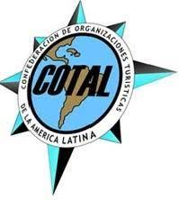 Confederación de Organizaciones Turísticas de América Latina